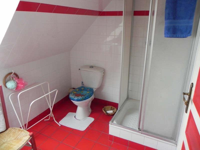 Sale house / villa Lannion 332480€ - Picture 10