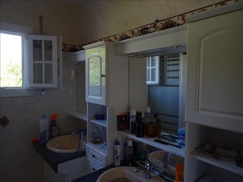 Vente maison / villa Sarcelles 367000€ - Photo 12