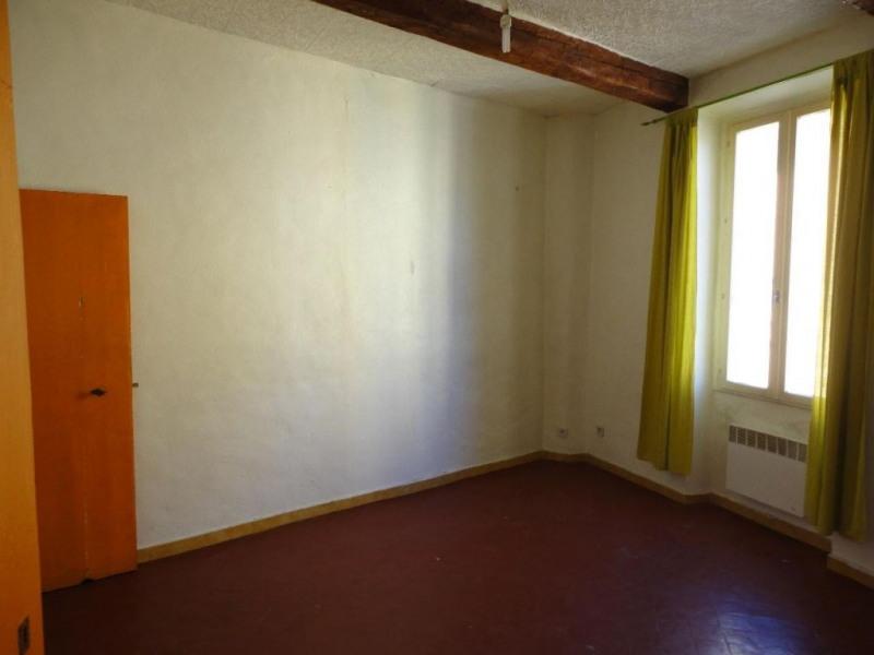Vente maison / villa Entraigues sur la sorgue 86000€ - Photo 9