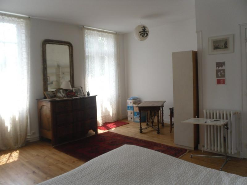 Vente de prestige maison / villa Chatelaillon plage 892500€ - Photo 6