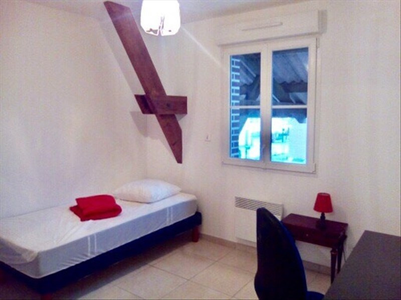 Location appartement Beauvais 1050€ CC - Photo 2