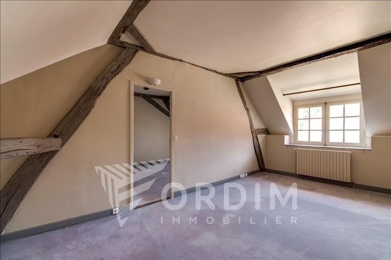 Vente maison / villa Avallon 372000€ - Photo 11