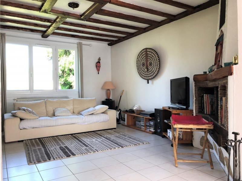 Vente maison / villa St leu la foret 478000€ - Photo 3