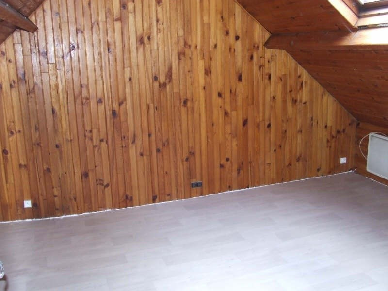 Location maison / villa Avesnes sur helpe 410€ CC - Photo 4