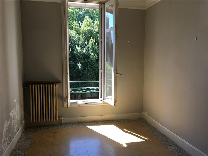 Rental apartment Nimes 1 300€ CC - Picture 6