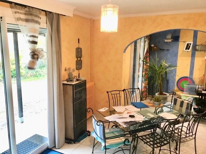 Vente maison / villa Montauban 184000€ - Photo 4