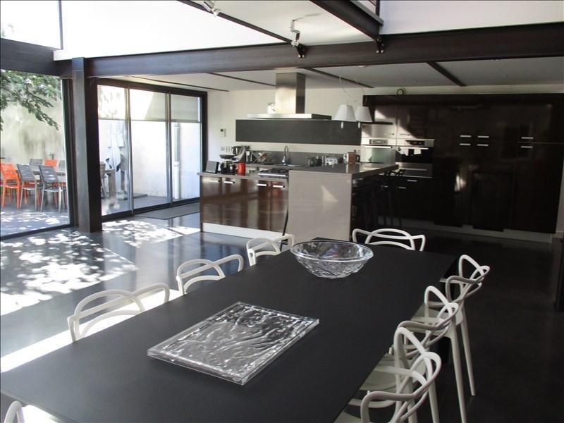 Vente loft/atelier/surface Roanne 509000€ - Photo 2