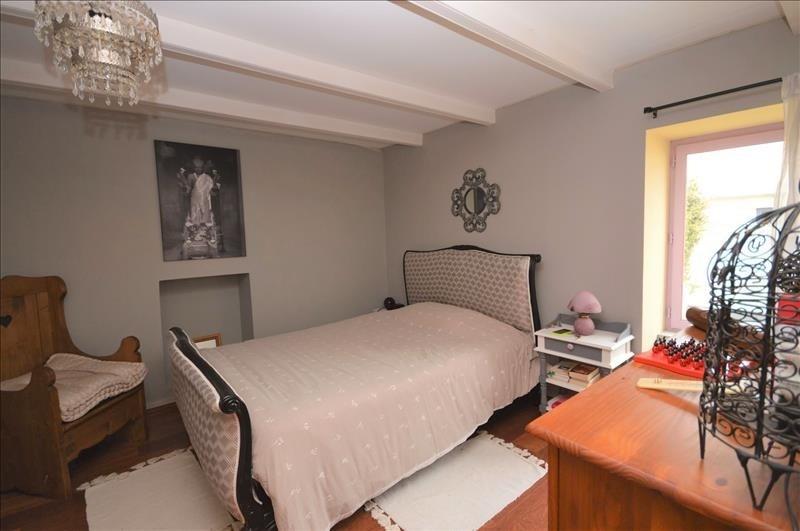 Sale house / villa Audierne 162130€ - Picture 6