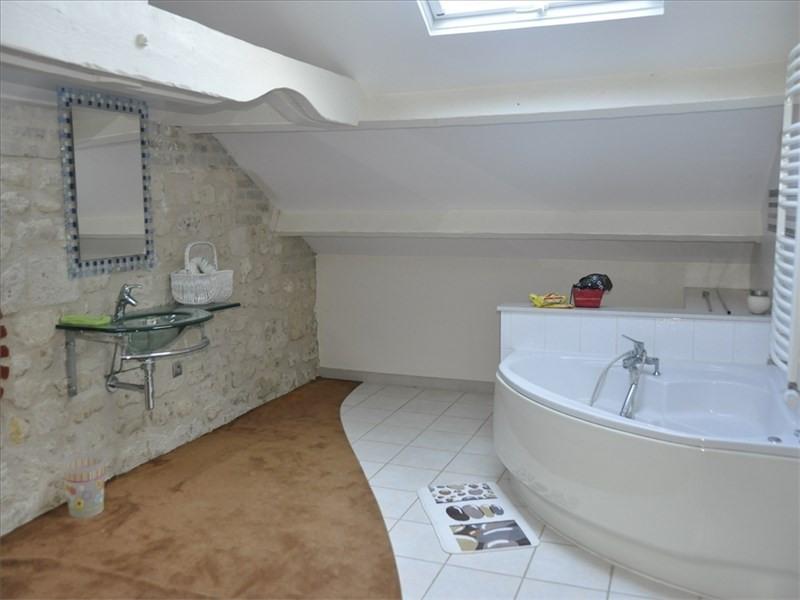 Vente maison / villa Soissons 365000€ - Photo 5