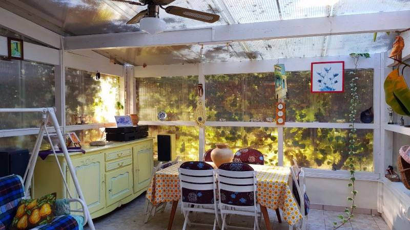Sale house / villa Saint palais sur mer 418000€ - Picture 9