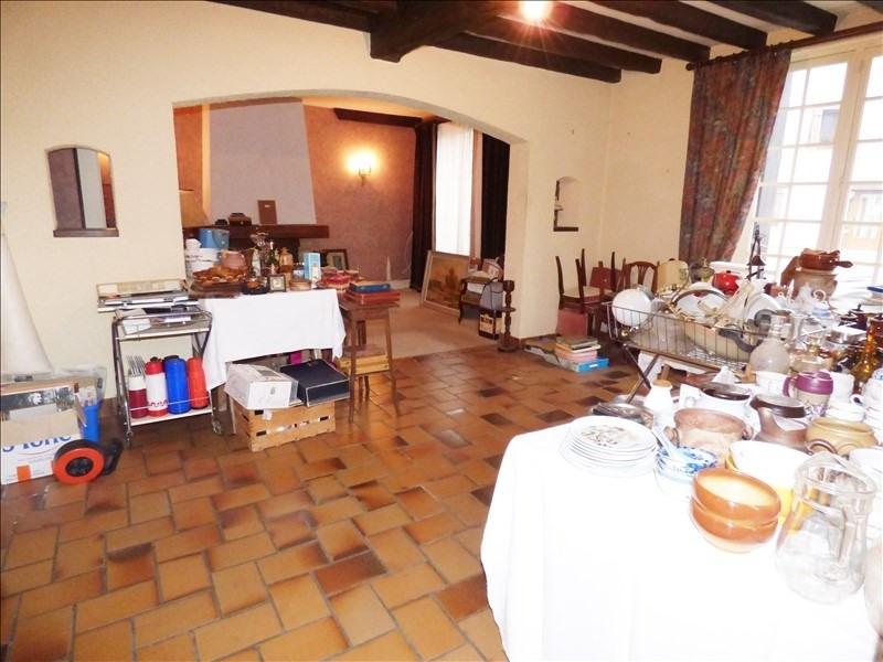 Vente maison / villa St pourcain sur sioule 86000€ - Photo 2