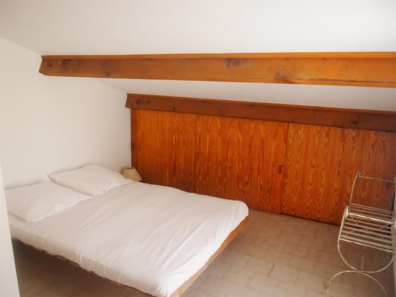 Vacation rental apartment Bandol 440€ - Picture 6