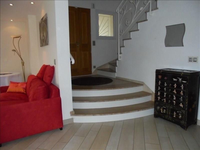 Deluxe sale house / villa Cluses 650000€ - Picture 6