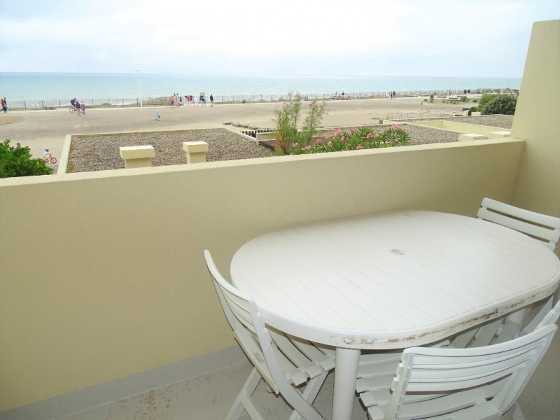 Vente appartement Lacanau ocean 139 000€ - Photo 2