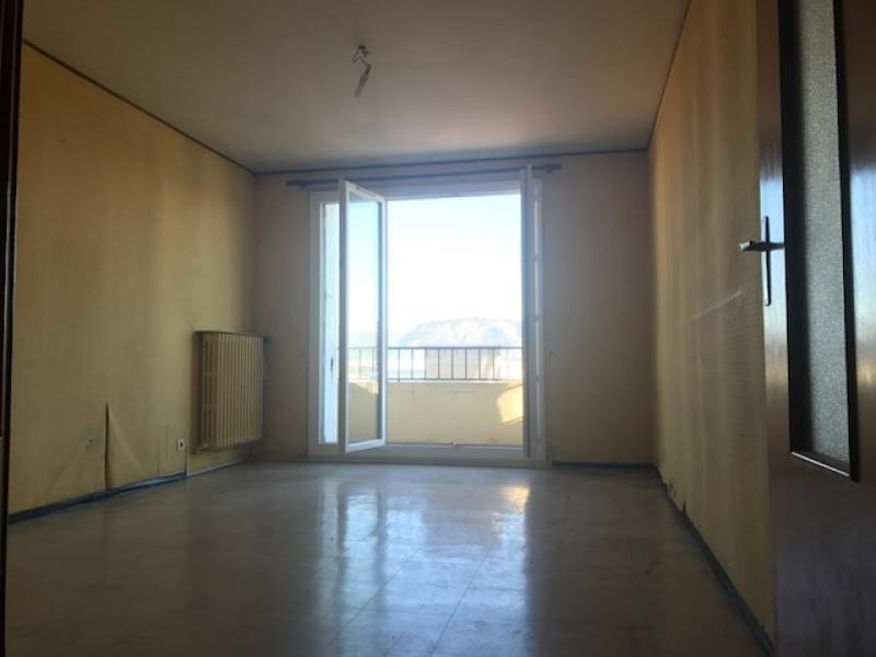 Sale apartment La seyne sur mer 94 000€ - Picture 3