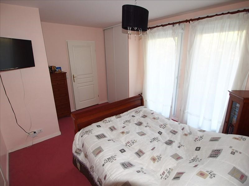 Sale apartment Conflans ste honorine 306 000€ - Picture 7