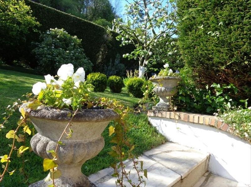 Vente maison / villa Honfleur 263750€ - Photo 6