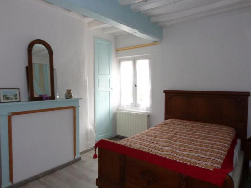 Vente maison / villa Lisieux 525000€ - Photo 14
