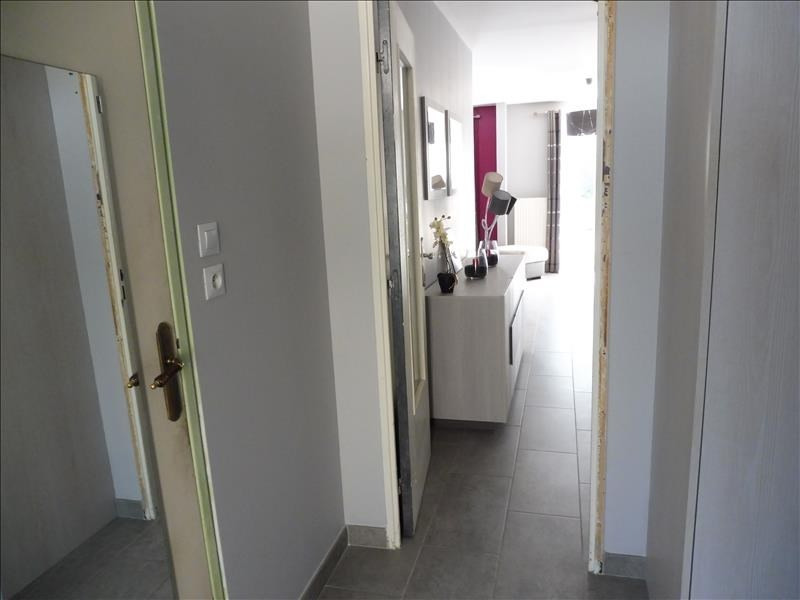 Vente maison / villa Sarcelles 239 000€ - Photo 3