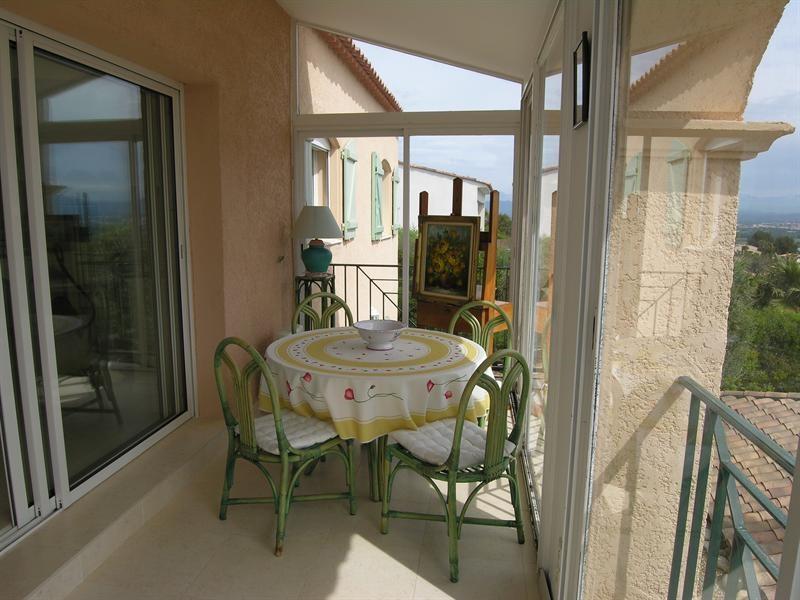 Vente maison / villa Saint aygulf 1450000€ - Photo 8