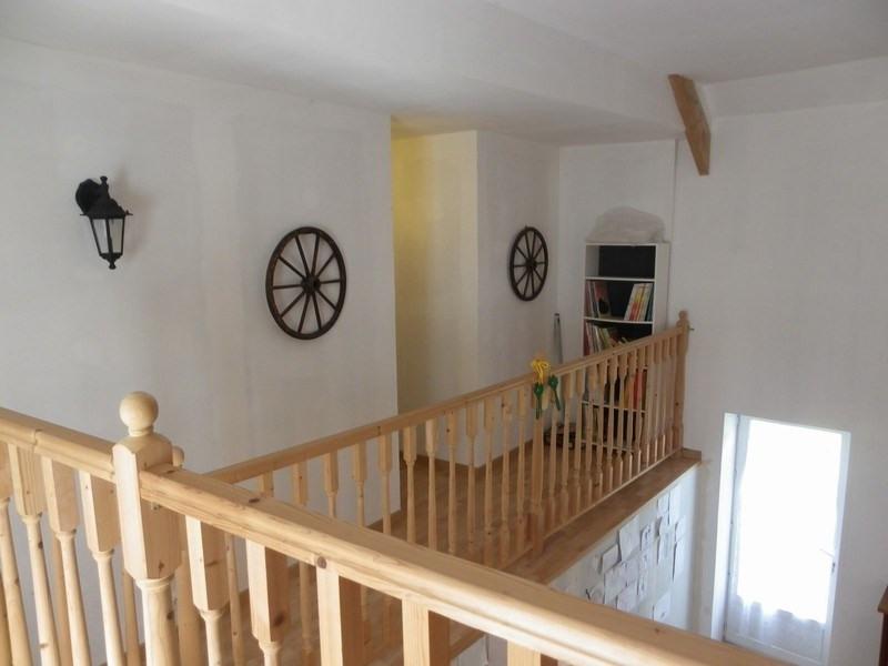 Verkoop  huis St jean de la riviere 181500€ - Foto 7
