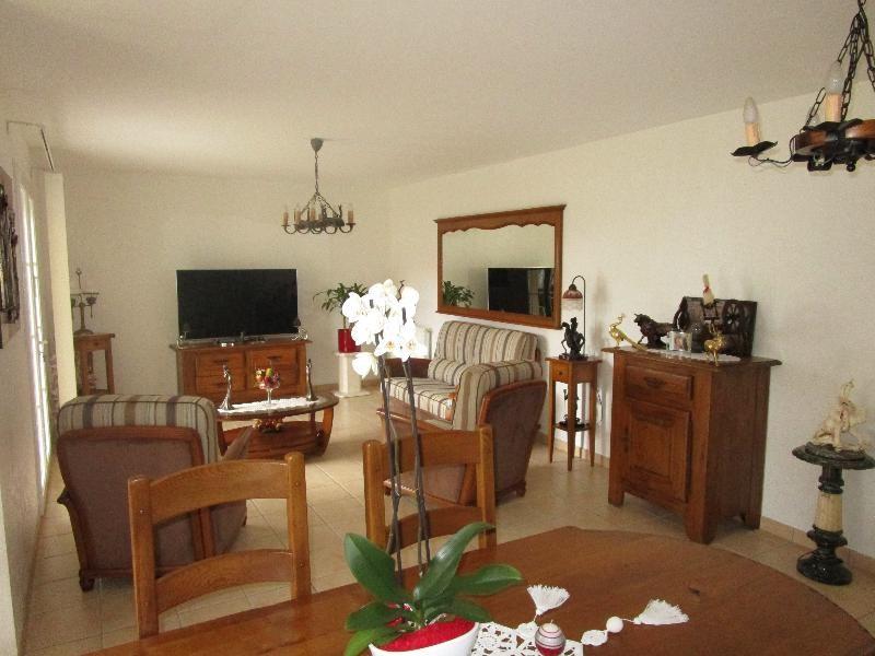 Vente maison / villa Labenne 430000€ - Photo 3