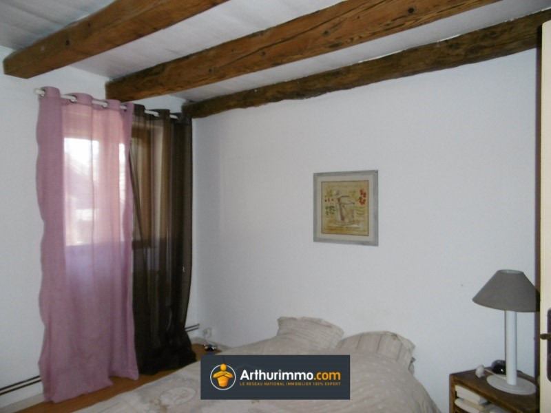 Vente maison / villa Contrevoz 221 500€ - Photo 5