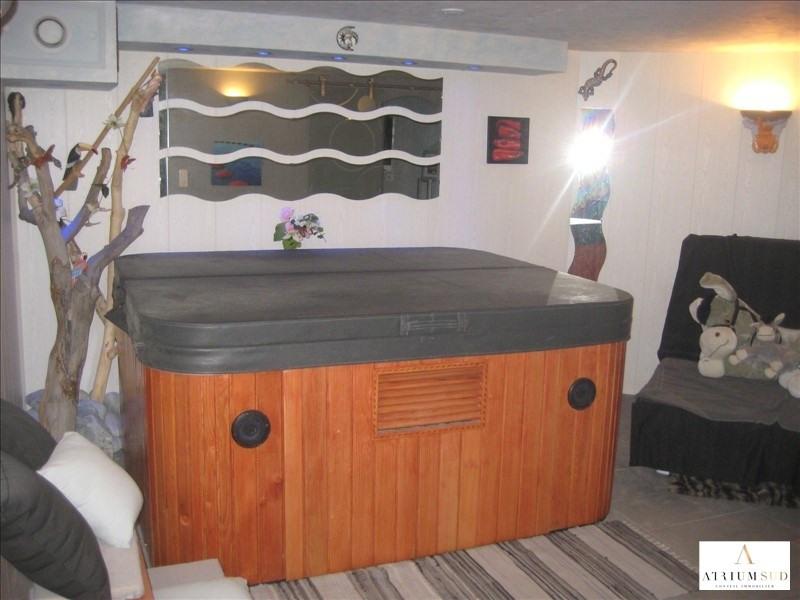 Deluxe sale house / villa St raphael 990000€ - Picture 9