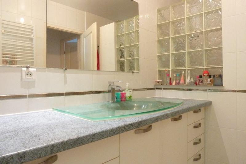 Sale house / villa Mornac sur seudre 220000€ - Picture 5