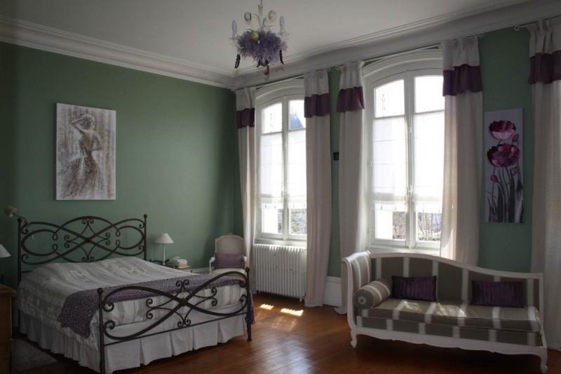Deluxe sale house / villa Cognac 884000€ - Picture 25