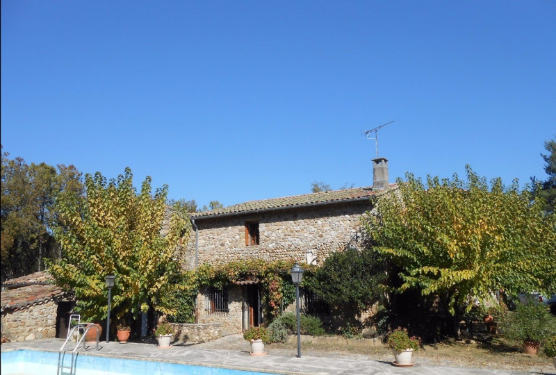 Vente de prestige maison / villa Charmes-sur-rhône 580000€ - Photo 6