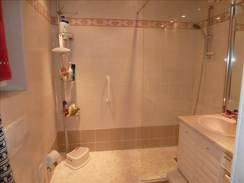 Vente appartement Le vesinet 550 000€ - Photo 7