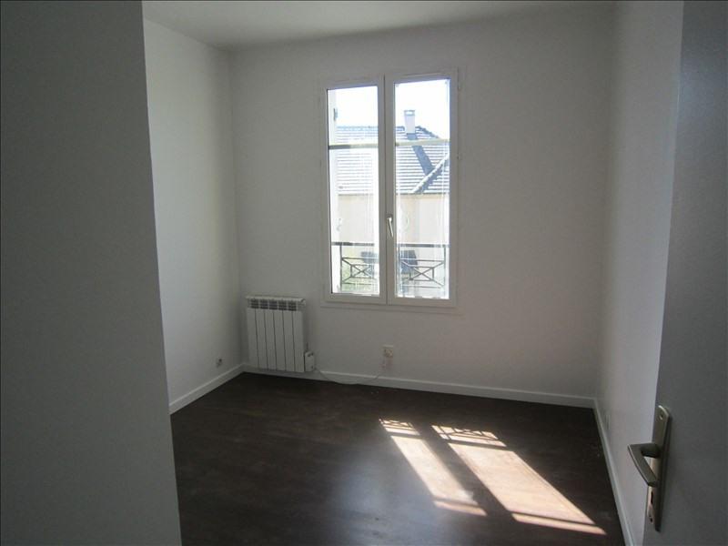 Vente appartement Longpont sur orge 177000€ - Photo 5