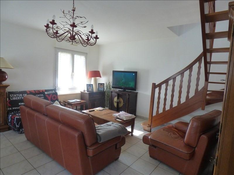 Sale house / villa Cavan 149200€ - Picture 3