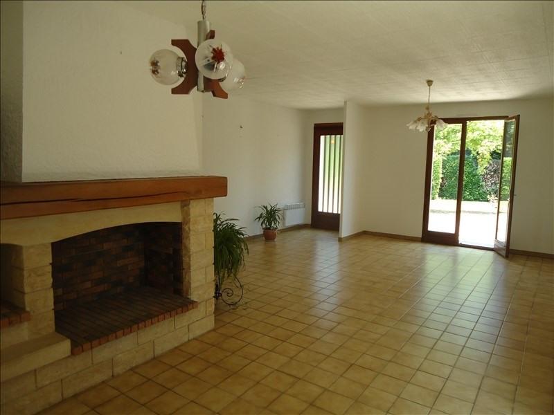 Продажa дом Langon 193600€ - Фото 3
