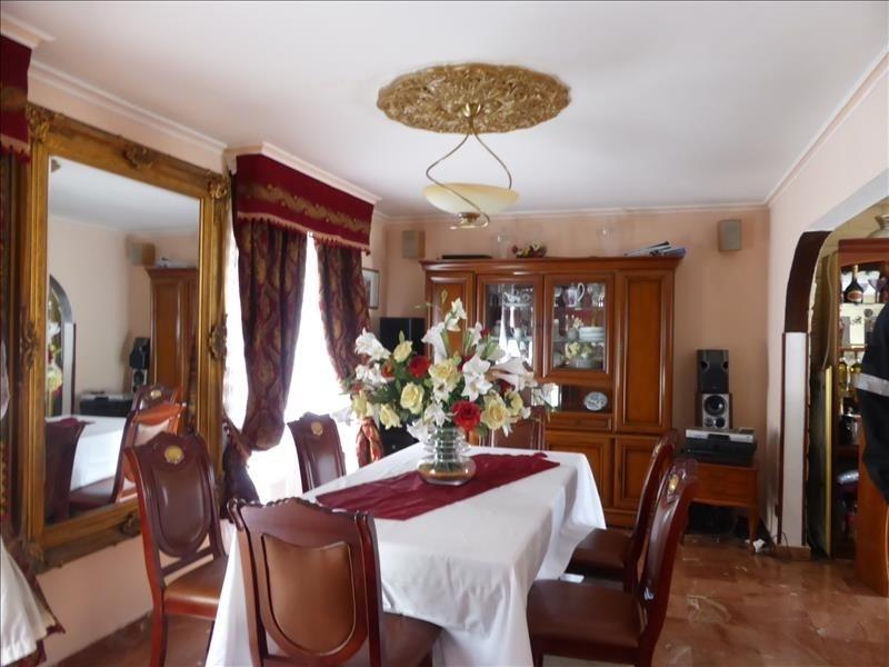 Vente maison / villa Pierrefonds 188000€ - Photo 3