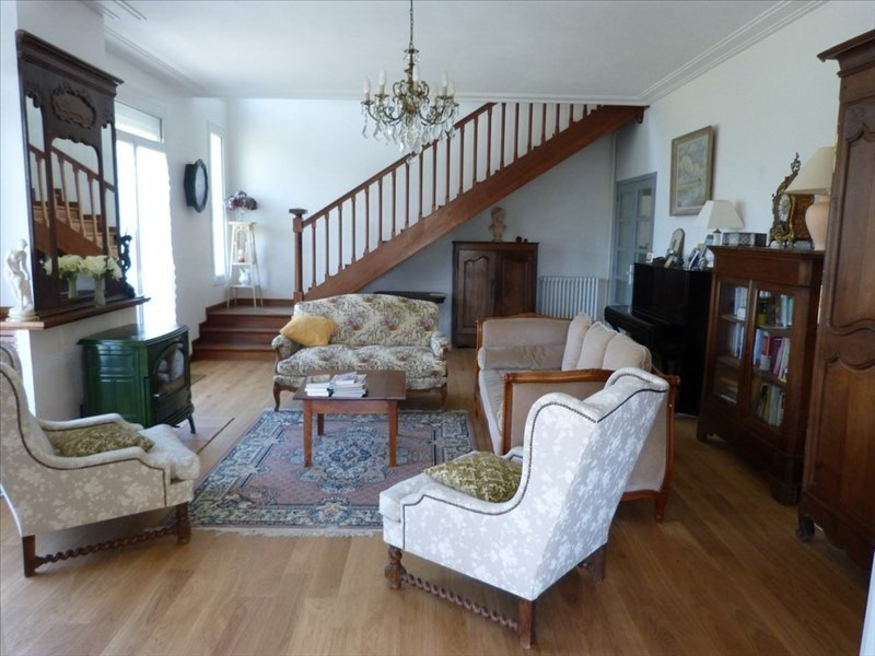 Vente maison / villa Realmont 398000€ - Photo 6