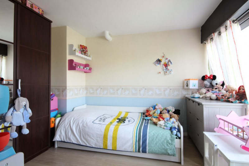 Sale apartment Le pecq 400 000€ - Picture 4