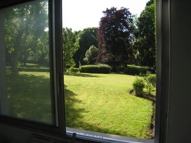 Location appartement Louveciennes 720€ CC - Photo 2