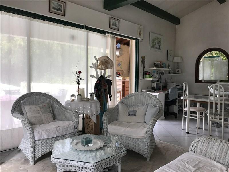 Vendita casa Riorges 349000€ - Fotografia 5