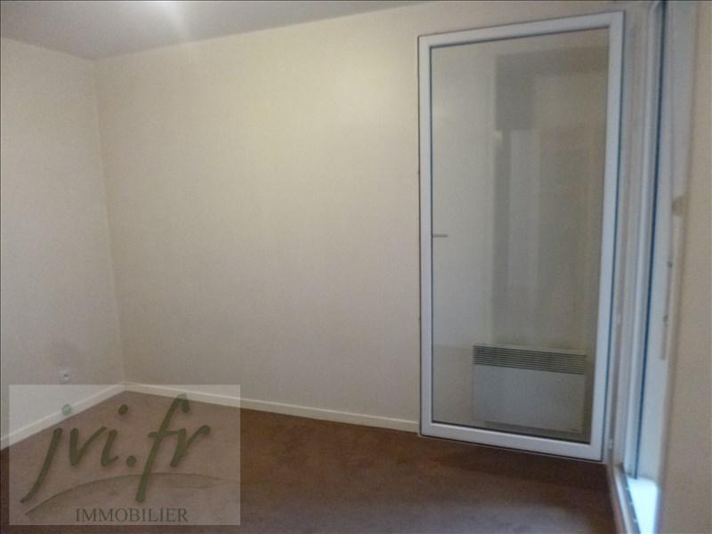 Vente appartement Deuil la barre 170000€ - Photo 7
