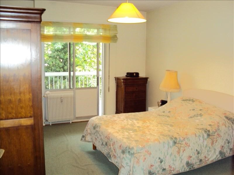 Sale apartment Mulhouse 155 000€ - Picture 7