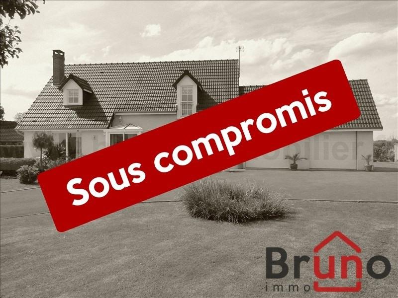 Verkoop  huis Ponthoile  - Foto 1