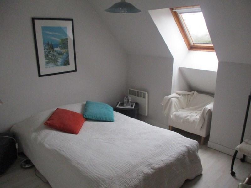 Sale house / villa Villers cotterets 225500€ - Picture 9