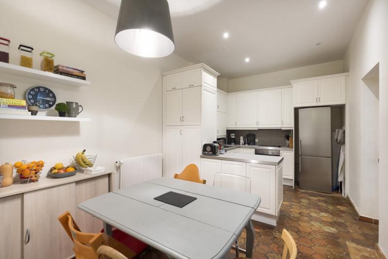 Престижная продажа дом Neuilly-sur-seine 3780000€ - Фото 12