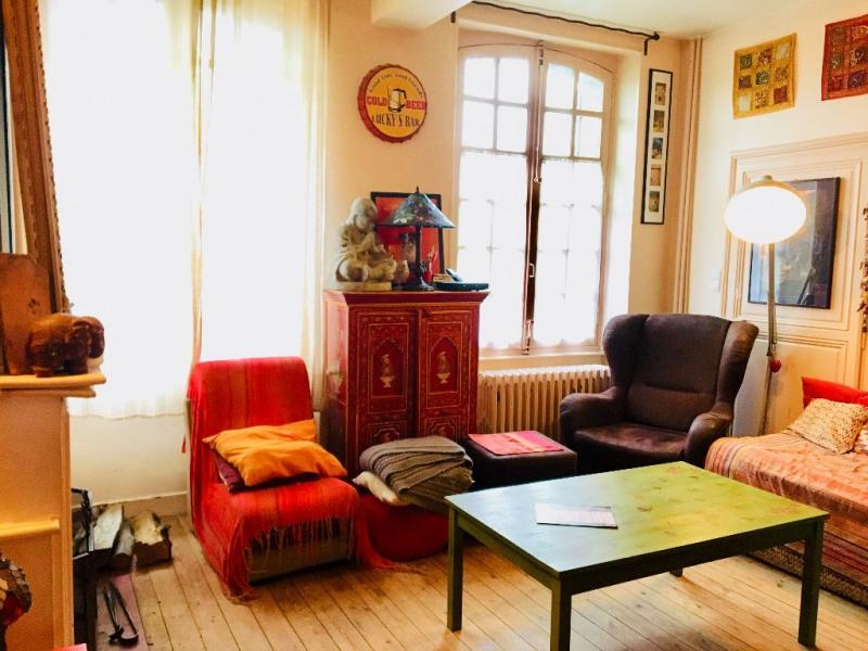 Vente maison / villa La neuville en hez 207000€ - Photo 2