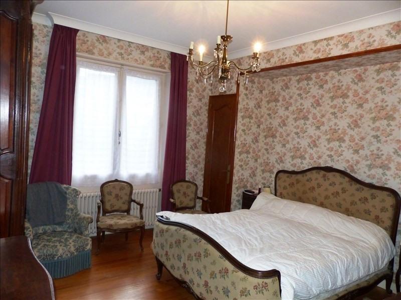 Vente maison / villa Aussillon 290000€ - Photo 5