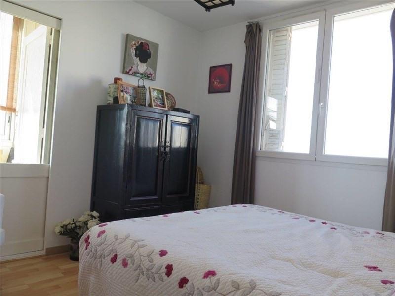 Verkauf wohnung Toulon 245000€ - Fotografie 6