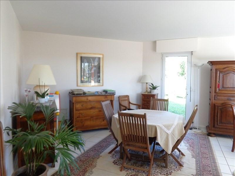 Vente maison / villa Tercis les bains 283500€ - Photo 6
