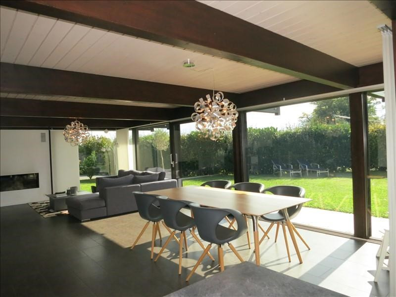 Sale house / villa Annecy 629 000€ - Picture 3